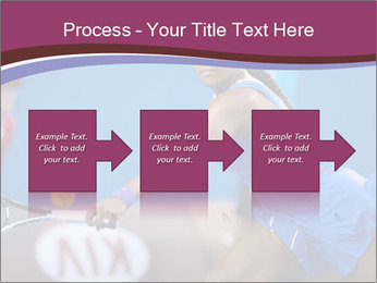 0000076214 PowerPoint Template - Slide 88