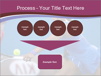 0000076214 PowerPoint Template - Slide 93