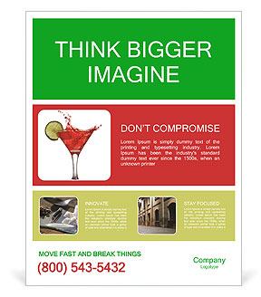 0000076215 Poster Template