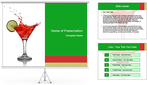 0000076215 PowerPoint Template