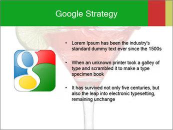 0000076215 PowerPoint Templates - Slide 10