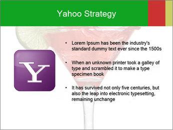 0000076215 PowerPoint Template - Slide 11
