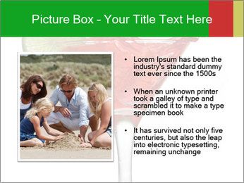 0000076215 PowerPoint Templates - Slide 13