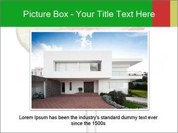 0000076215 PowerPoint Templates - Slide 15