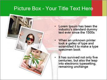 0000076215 PowerPoint Template - Slide 17