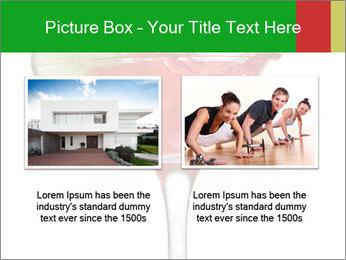 0000076215 PowerPoint Templates - Slide 18