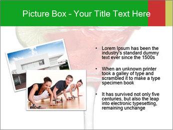 0000076215 PowerPoint Template - Slide 20