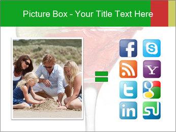 0000076215 PowerPoint Templates - Slide 21
