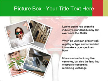 0000076215 PowerPoint Templates - Slide 23