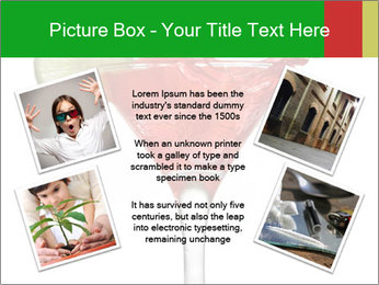 0000076215 PowerPoint Templates - Slide 24