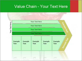 0000076215 PowerPoint Templates - Slide 27