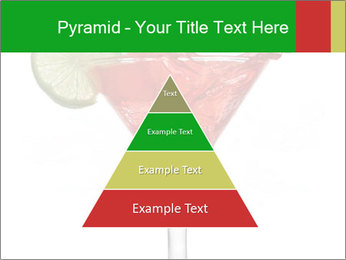 0000076215 PowerPoint Templates - Slide 30