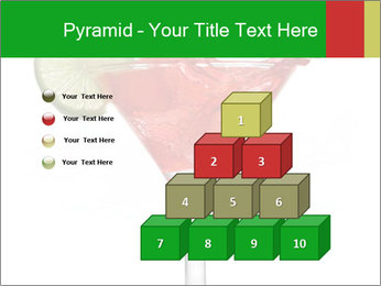0000076215 PowerPoint Template - Slide 31