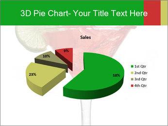 0000076215 PowerPoint Templates - Slide 35