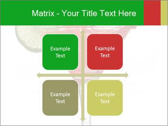 0000076215 PowerPoint Templates - Slide 37