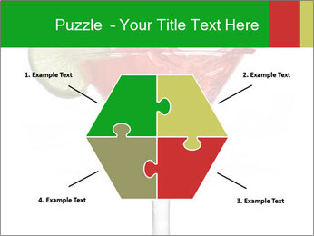 0000076215 PowerPoint Templates - Slide 40