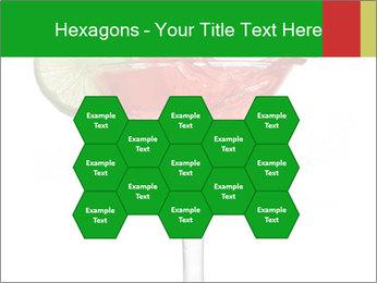 0000076215 PowerPoint Templates - Slide 44