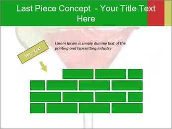 0000076215 PowerPoint Template - Slide 46
