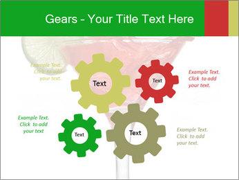 0000076215 PowerPoint Templates - Slide 47