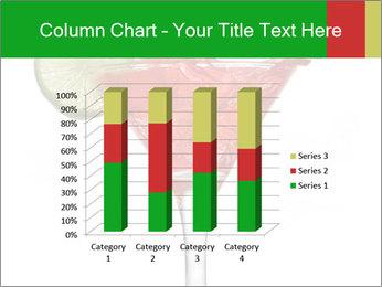 0000076215 PowerPoint Template - Slide 50