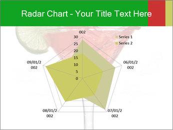 0000076215 PowerPoint Templates - Slide 51