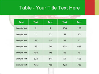 0000076215 PowerPoint Template - Slide 55