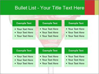 0000076215 PowerPoint Templates - Slide 56