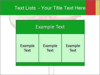 0000076215 PowerPoint Templates - Slide 59