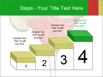0000076215 PowerPoint Template - Slide 64