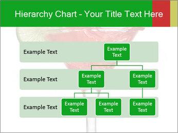 0000076215 PowerPoint Template - Slide 67