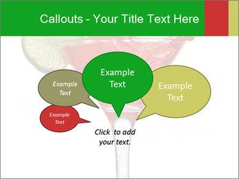 0000076215 PowerPoint Template - Slide 73