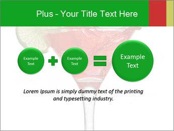 0000076215 PowerPoint Templates - Slide 75