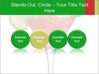 0000076215 PowerPoint Template - Slide 76