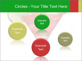0000076215 PowerPoint Template - Slide 77