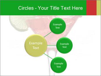 0000076215 PowerPoint Template - Slide 79