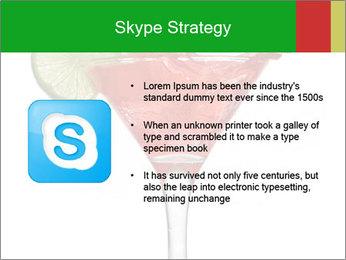 0000076215 PowerPoint Template - Slide 8