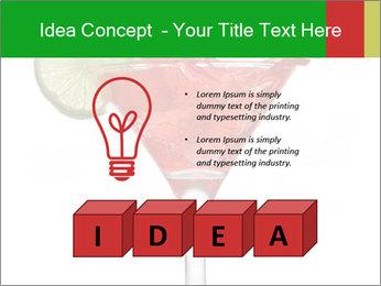 0000076215 PowerPoint Template - Slide 80