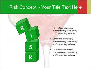 0000076215 PowerPoint Template - Slide 81