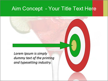 0000076215 PowerPoint Template - Slide 83