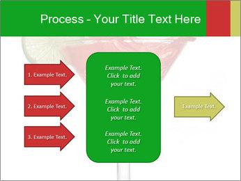 0000076215 PowerPoint Template - Slide 85