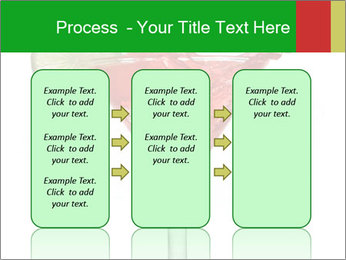 0000076215 PowerPoint Template - Slide 86