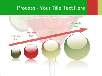 0000076215 PowerPoint Template - Slide 87