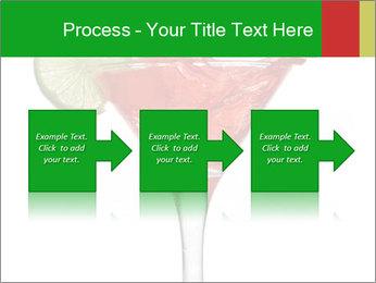 0000076215 PowerPoint Template - Slide 88