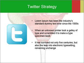 0000076215 PowerPoint Template - Slide 9