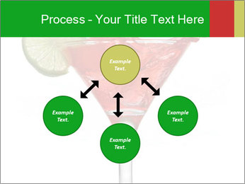 0000076215 PowerPoint Template - Slide 91