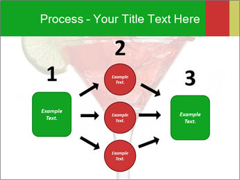 0000076215 PowerPoint Template - Slide 92