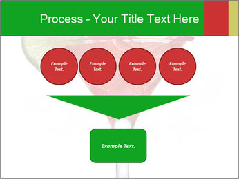 0000076215 PowerPoint Template - Slide 93