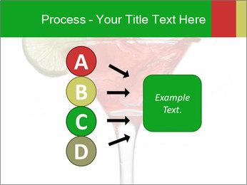 0000076215 PowerPoint Template - Slide 94