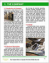 0000076215 Word Templates - Page 3