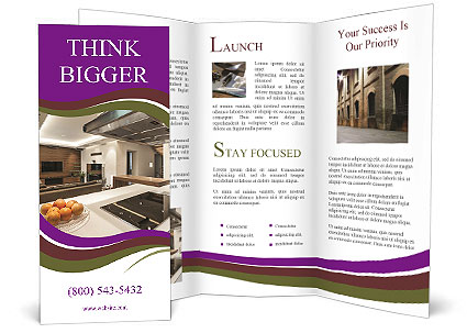 0000076216 Brochure Template